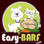 Fournisseur de nourriture BARF