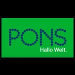 Dictionnaire Polonais - Anglais
